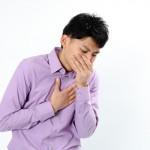 自律神経失調症の症状が辛い時の食事!吐き気や汗がひどい時には?