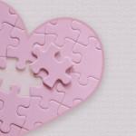 自律神経失調症と不整脈の関係とは?治療はどうすれば良いの?
