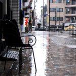 梅雨どきに頭痛や耳鳴りがひどくなるのは何かの病気?