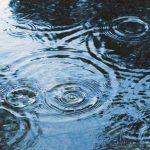 梅雨の季節にうつ病が悪化する?その原因と過ごし方などの対処法!